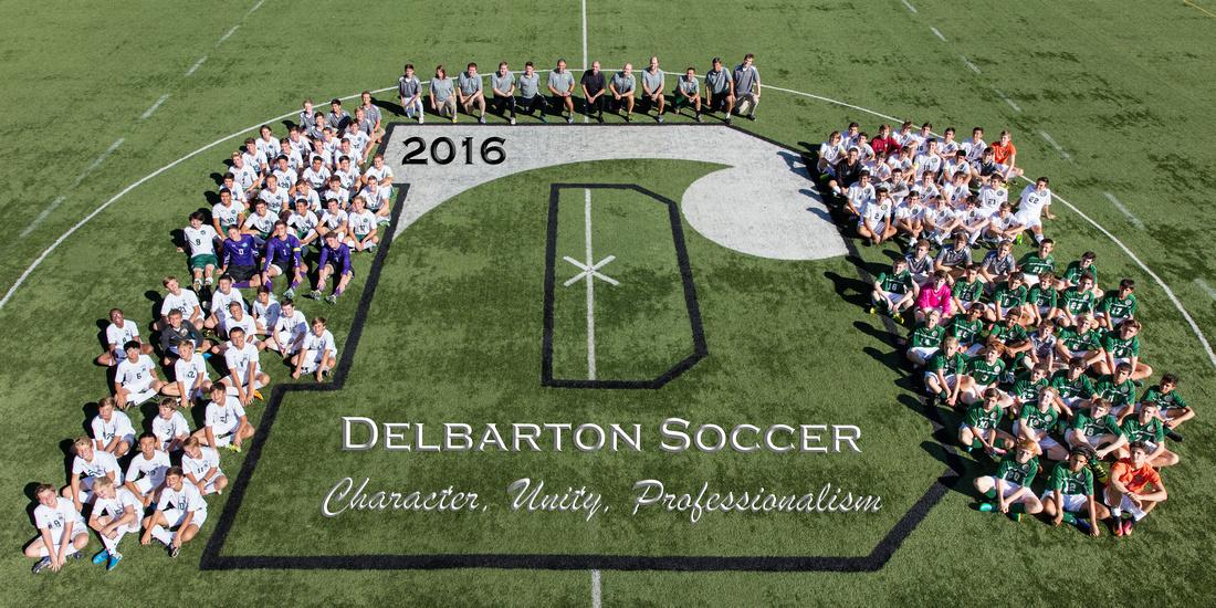 DelbartonSoccer2016A