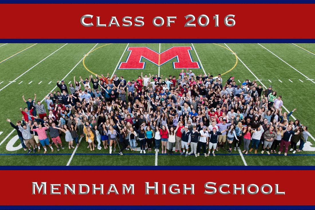 MendhamHS2016